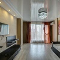 1-комнатная квартира, этаж 7/12, 55 м²