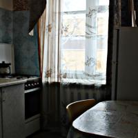 Воронеж — 1-комн. квартира, 36 м² – 9 Января, 214 (36 м²) — Фото 3