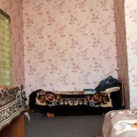 Воронеж — 1-комн. квартира, 36 м² – 9 Января, 214 (36 м²) — Фото 5