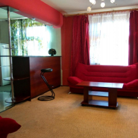 2-комнатная квартира, этаж 2/5, 62 м²