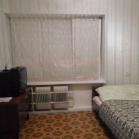 1-комнатная квартира, этаж 1/5, 22 м²