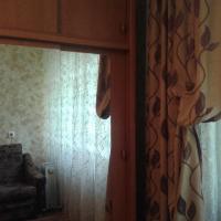 Воронеж — 1-комн. квартира, 18 м² – Березовая Роща д, 30 (18 м²) — Фото 9