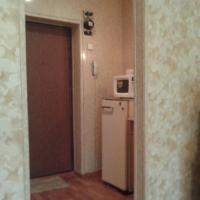Воронеж — 1-комн. квартира, 18 м² – Березовая Роща д, 30 (18 м²) — Фото 5