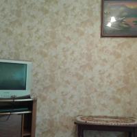 Воронеж — 1-комн. квартира, 18 м² – Березовая Роща д, 30 (18 м²) — Фото 7