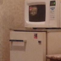Воронеж — 1-комн. квартира, 18 м² – Березовая Роща д, 30 (18 м²) — Фото 6