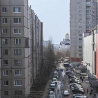 Воронеж — 2-комн. квартира, 65 м² – Московский пр-кт (65 м²) — Фото 3