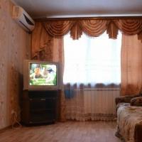 Воронеж — 1-комн. квартира, 36 м² – Ворошилова, 7А (36 м²) — Фото 4