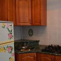 Воронеж — 1-комн. квартира, 36 м² – Ворошилова, 7А (36 м²) — Фото 3