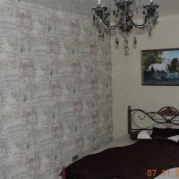 Воронеж — 1-комн. квартира, 45 м² – Урицкого, 155 (45 м²) — Фото 13