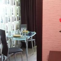 Воронеж — 1-комн. квартира, 38 м² – Карла Маркса, 116А (38 м²) — Фото 4