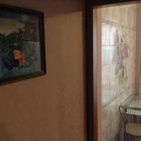 Воронеж — 1-комн. квартира, 42 м² – Олимпийский б-р, 12 (42 м²) — Фото 8