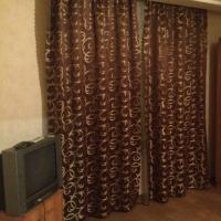 Воронеж — 1-комн. квартира, 39 м² – Ленинградская, 114 (39 м²) — Фото 7
