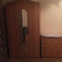 Воронеж — 1-комн. квартира, 39 м² – Ленинградская, 114 (39 м²) — Фото 6
