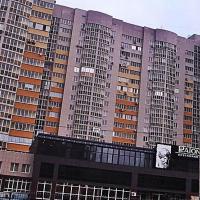 Воронеж — 1-комн. квартира, 56 м² – Бульвар Победы, 50 (56 м²) — Фото 3