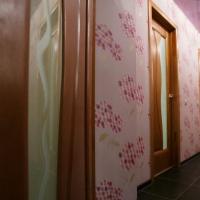 Воронеж — 1-комн. квартира, 51 м² – Антонова-Овсеенко, 29 (51 м²) — Фото 3