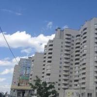 Воронеж — 1-комн. квартира, 51 м² – Антонова-Овсеенко, 29 (51 м²) — Фото 2