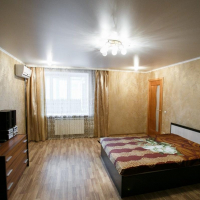 1-комнатная квартира, этаж 5/16, 51 м²
