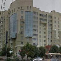 Воронеж — 2-комн. квартира, 65 м² – Московский, 44А (65 м²) — Фото 9