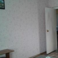 Воронеж — 2-комн. квартира, 65 м² – Московский, 44А (65 м²) — Фото 4