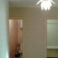 Воронеж — 2-комн. квартира, 65 м² – Московский, 44А (65 м²) — Фото 5