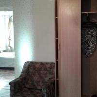 Воронеж — 2-комн. квартира, 65 м² – Московский, 44А (65 м²) — Фото 2