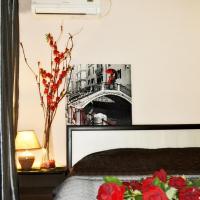 1-комнатная квартира, этаж 6/10, 38 м²