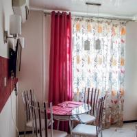 Воронеж — 1-комн. квартира, 48 м² – Моисеева, 57 (48 м²) — Фото 7