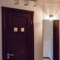 Воронеж — 1-комн. квартира, 48 м² – Моисеева, 57 (48 м²) — Фото 2