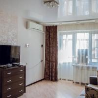 Воронеж — 1-комн. квартира, 48 м² – Моисеева, 57 (48 м²) — Фото 10