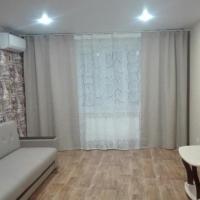 1-комнатная квартира, этаж 16/17, 40 м²