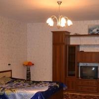1-комнатная квартира, этаж 9/14, 55 м²