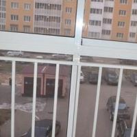 Воронеж — 1-комн. квартира, 48 м² – ek Революции 1905 года 31 г (48 м²) — Фото 5
