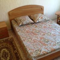 Воронеж — 1-комн. квартира, 30 м² – Остужева, 30 (30 м²) — Фото 9