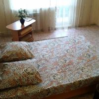 Воронеж — 1-комн. квартира, 30 м² – Остужева, 30 (30 м²) — Фото 8