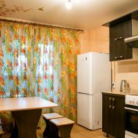 Воронеж — 1-комн. квартира, 48 м² – Моисеева, 61Б (48 м²) — Фото 5