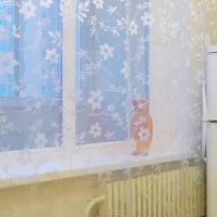 Воронеж — 1-комн. квартира, 34 м² – Шишкова, 146Б (34 м²) — Фото 4