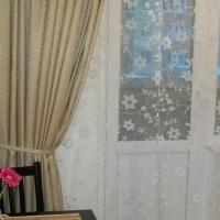 Воронеж — 1-комн. квартира, 34 м² – Шишкова, 146Б (34 м²) — Фото 5