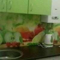 Воронеж — 1-комн. квартира, 35 м² – Пушкинская  дом, 22 (35 м²) — Фото 5