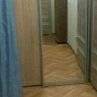 Воронеж — 1-комн. квартира, 35 м² – Пушкинская  дом, 22 (35 м²) — Фото 6