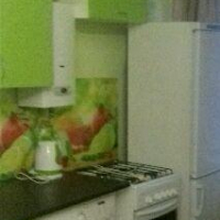 Воронеж — 1-комн. квартира, 35 м² – Пушкинская  дом, 22 (35 м²) — Фото 12