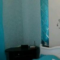 Воронеж — 1-комн. квартира, 35 м² – Пушкинская  дом, 22 (35 м²) — Фото 2
