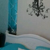 Воронеж — 1-комн. квартира, 35 м² – Пушкинская  дом, 22 (35 м²) — Фото 4