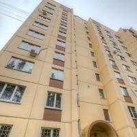 Воронеж — 1-комн. квартира, 35 м² – Минская, 67в (35 м²) — Фото 3