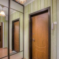 Воронеж — 1-комн. квартира, 35 м² – Минская, 67в (35 м²) — Фото 8