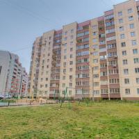 Воронеж — 1-комн. квартира, 35 м² – Минская, 67в (35 м²) — Фото 2