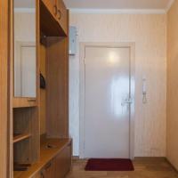 Воронеж — 1-комн. квартира, 45 м² – Моисеева, 15А (45 м²) — Фото 4