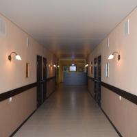 Воронеж — 1-комн. квартира, 30 м² – Брянская, 36 (30 м²) — Фото 6