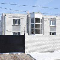 Воронеж — 1-комн. квартира, 30 м² – Брянская, 36 (30 м²) — Фото 5