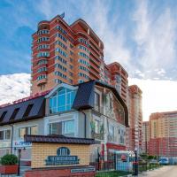 Воронеж — 1-комн. квартира, 45 м² – Челюскинцев, 101В (45 м²) — Фото 2