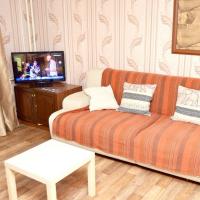 Воронеж — 1-комн. квартира, 45 м² – Челюскинцев, 101В (45 м²) — Фото 12
